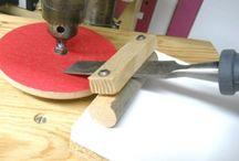 Workshop:Sharpening
