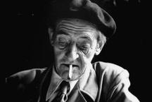 ユトリロ (Maurice Utrillo) / 1883-1955