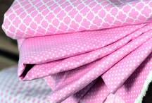 Gütermann - Summer Loft / Beautiful fabrics, and fascinating prints perfect for quilting and home décor.