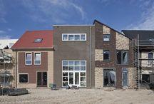 wonen in Almere