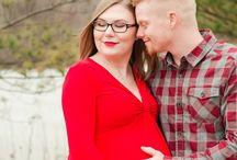 AP Maternity / Maternity Photography