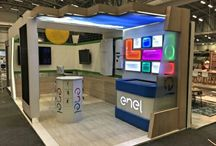 Enel Homemakers 2016