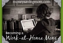 Blogs Post to Read / by Emmie Manor