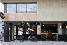 Cafe resto 4