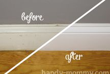 House DIY Projects