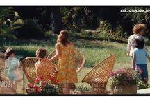 Franco Albini - Film