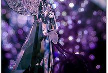 Pretty:Fairies