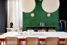 Interior :: Dining