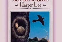 books to read & read again