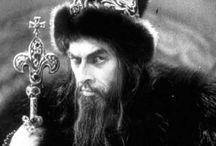 http://politikum.in.ua/post/4jun2014/history/106-pochemu-moskovity-dureyut-ot-kryma.html