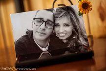 Wedding day - Laura & Gianfranco