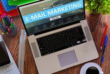 Email Marketing / Los mejores tips y recomendaciones para conseguir resultados con estrategias de email marketing