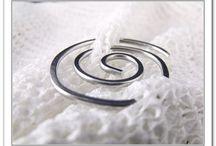 jewelry, wire
