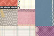 DISEÑOS & ANACMOLA - MIS PROPIOS DISEÑOS- / aqui os  dejo unos diseños que estoy haciendo    / by Ana carmen Modrego Lacal