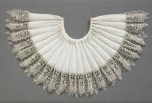 17th century Underwear