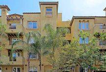 Luxury Real Estate / Luxury Real Estate