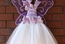 tutu dress<3