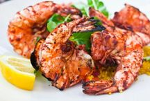 Indian Food Recipes / Best Indian recipes.  / by Traeger Grills