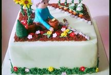 Tajné dorty