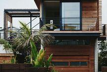 Foto house