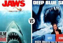 FILM VS MOVIE - iLoveShortFilms.com