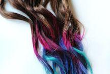 timka vlasy