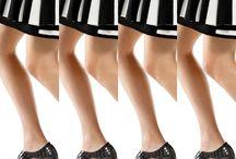 Verão FERRI 2015/16 / Shoes Design