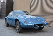 Lotus / We Buy & Sell  Lotus Six, Seven, Caterham, Eleven, elan, Europa, Esprit and Turbo in Any Condition. Top Dollar Paid, We pickup from any Location in the US. Please call Peter Kumar 1-800-452-9910 Gullwing Motor Cars 24-30 46th Street, Astoria, NY 11103