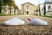 Shoep0rn
