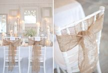 weddin ideas / by Lyzz Street