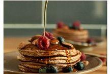 pancakes,naleśniki