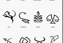 Dövme fikirleri