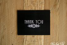 Greeting card product shots / Photos that work well with Etsy search results cropping. Great product shots.