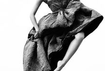 fashion movement