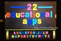 Teaching in the digital world