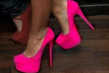 Zapatos / Footwear
