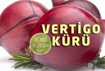 http://www.royalkuki.com/peynirli-kiyir-pogaca-mayasiz/