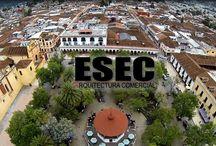 Arquitectura Comercial / ESEC SAS presta los servicios de arquitectura comercial en Cartagena de Indias Colombia, los invitamos a conocer nuestros servicios en http://esecsas.com/portafolio-de-productos-esec-sas/