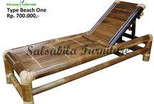 Furniture Bambu Medan / GERATIS ONGKIR UNTUK PEMESANAN DALAM MINGGU INI PESAN SIAP LANGSUNG ANTAR KE ALAMAT ANDA  Salsabila furniture Spesialis furniture bamboo Menerima segala bentuk pemesanan furniture berbahan baku utama bamboo hitam dan rotan, seluruh produck kami 100% baru dan menggunakan bamboo dan rotan berkualitas baik sehingga terjamin akan daya tahan dan kekuatannya Pesan sekarang juga  Gleri kami : Facebook : Kursibambumedan Instagram : Furniturebambumedan GERATIS ONGKIR UNTUK PEMESANAN KAWASAN MEDAN