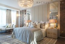 RW PROJECT | Queen Anne's Gate, London