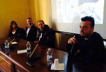 2016 - Un Anno di Confartigianato Imprese Arezzo / Scatti e momenti del 2016 targato Settore Categorie e Mercato