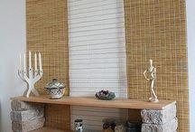 idee mobili legno