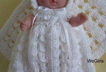 Minibaby