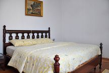 Bed and Breakfast Casa Carbonara / B. & B. a Cividale del Friuli (Italy)