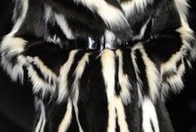 Fourrure/fur