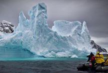 Polar Photography