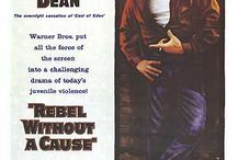 Movies all decades / the best movies of Hollywood, old movies, movies posters
