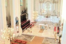 Klasztor pocysterski