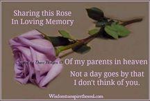 memory pap en mam