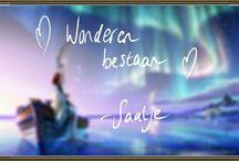 Saatje / Quotes by Saatje, citaten door Saatje
